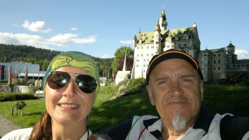 6-28 Klagenfurt (8)