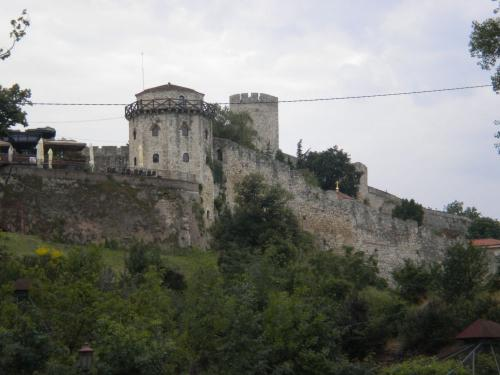 1 Beograd (3)