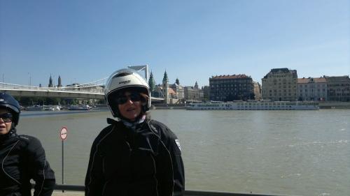 2 Budapest (2)