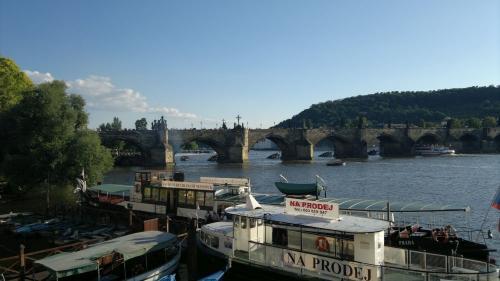 3 Praha (1)