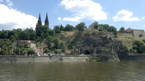 3 Praha (10)