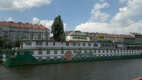 3 Praha (11)