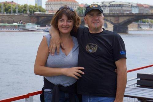 3 Praha (12)