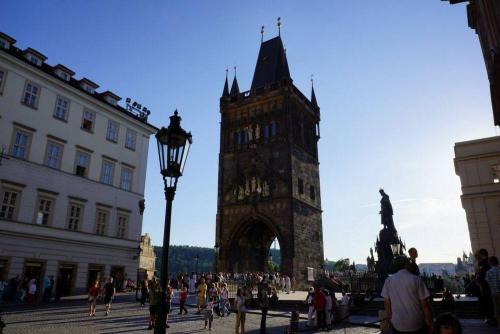 3 Praha (13)