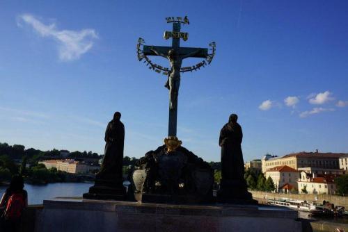 3 Praha (14)