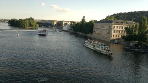 3 Praha (2)