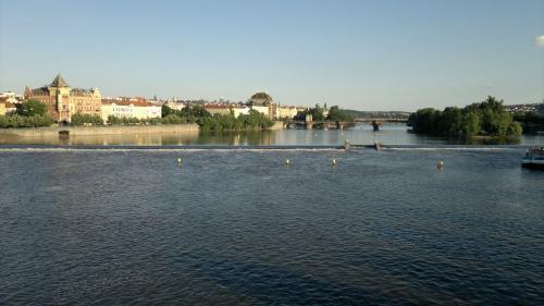 3 Praha (3)
