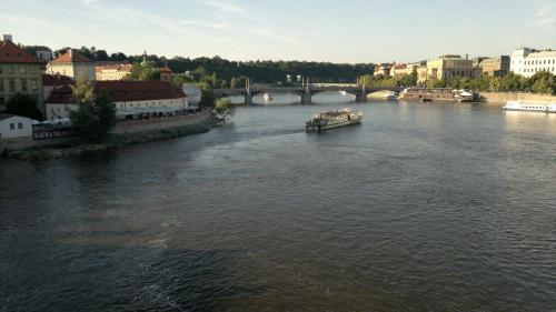 3 Praha (4)
