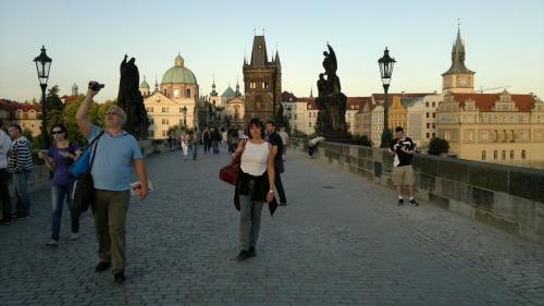 3 Praha (5)
