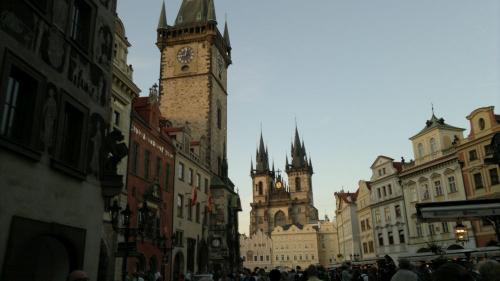 3 Praha (6)