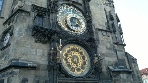 3 Praha (7)