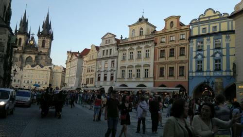 3 Praha (8)