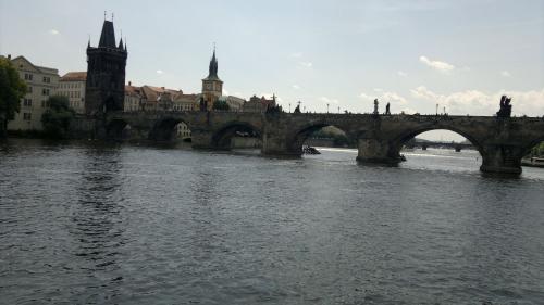 3 Praha (9)