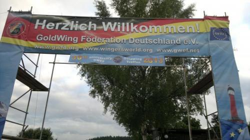 5 Bergsee Ratscher (174)