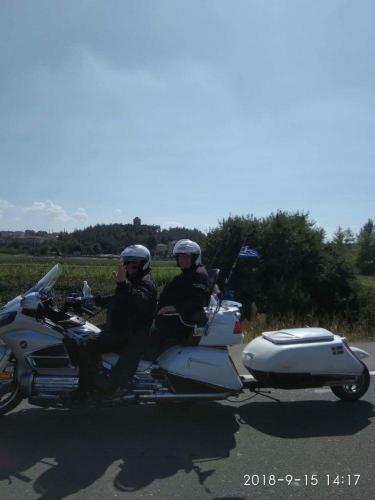 9-15 Tour Turkiey (7)