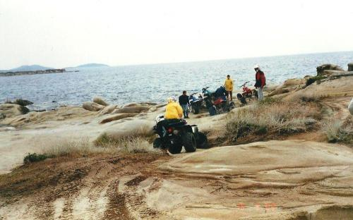 ATV Polaris 15-9-2002 (4)