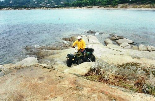 ATV Polaris 15-9-2002 (5)