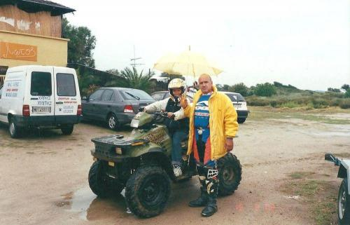 ATV Polaris 15-9-2002 (6)