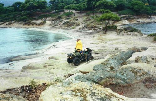 ATV Polaris 15-9-2002 (7)
