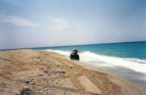 ATV Polaris 26-7-2002 (14)