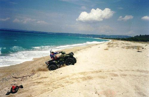 ATV Polaris 26-7-2002 (16)