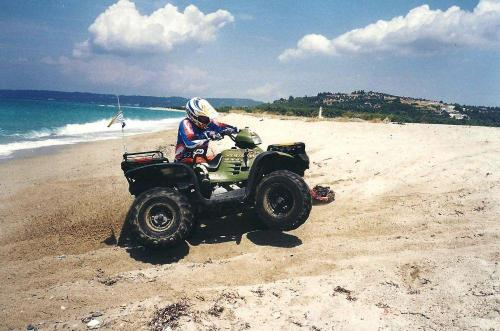 ATV Polaris 26-7-2002 (8)