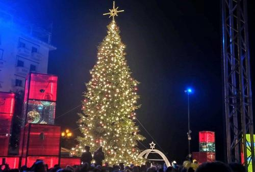 12-7 Christmas days (8)
