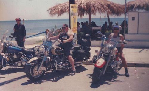 18η Πανελλήνια 1999