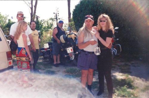 18η Πανελλήνια 1999 (