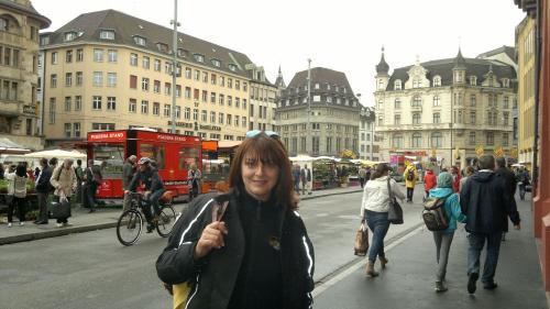 06-17 Aesch, Basel (34)