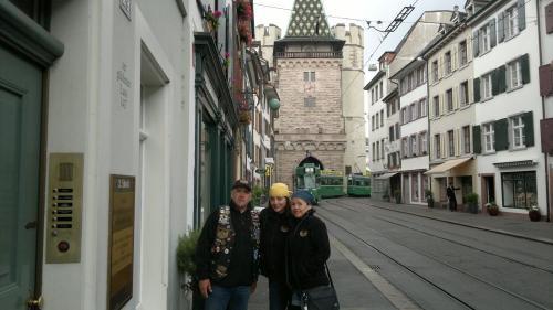 06-17 Aesch, Basel (37)