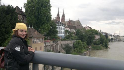 06-17 Aesch, Basel (42)