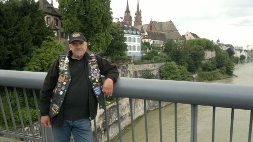 06-17 Aesch, Basel (43)