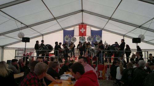 06-17 Aesch, Basel (53)