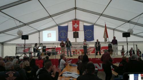 06-17 Aesch, Basel (54)