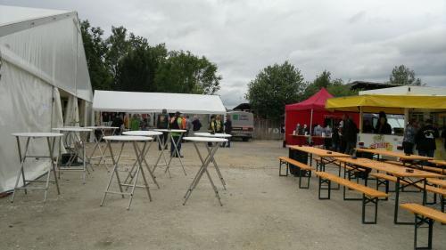 06-17 Aesch, Basel (7)