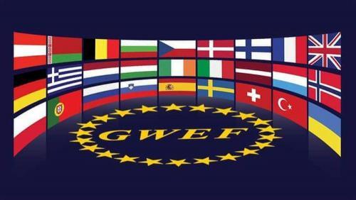 GWEF Greece (1)