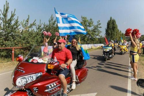 GWEF Greece (7)