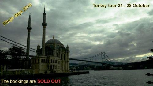 10-23 Turkiey tour (1)