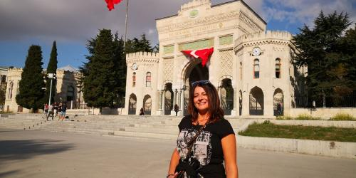 10-25 Turkiey tour  (1)